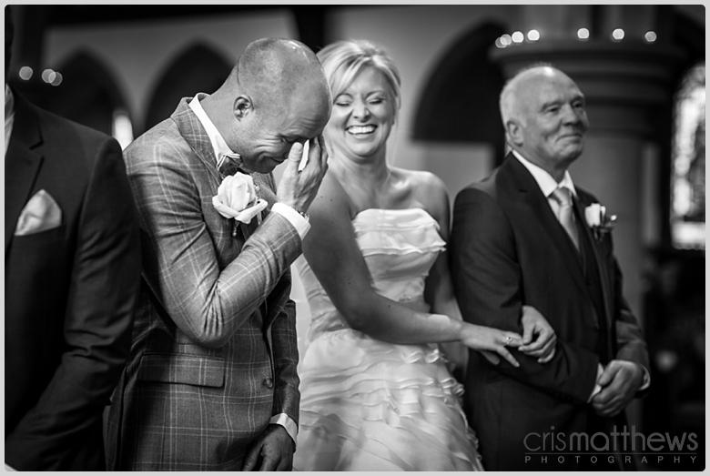 Denton_Hall_Wedding_0019