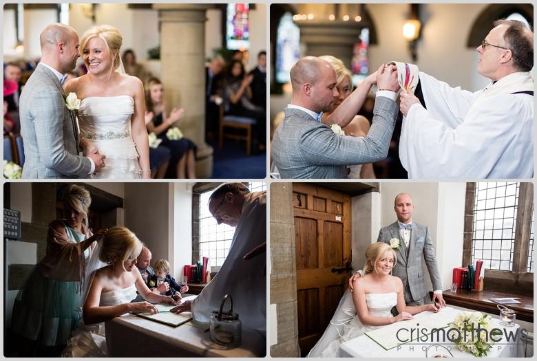 Denton_Hall_Wedding_0021