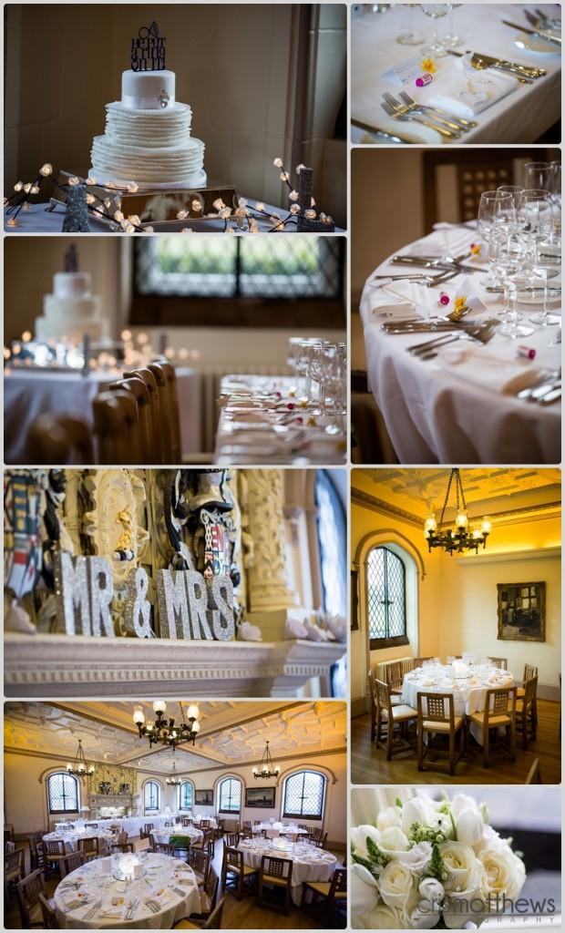 Denton_Hall_Wedding_0025