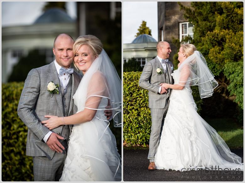 Denton_Hall_Wedding_0028