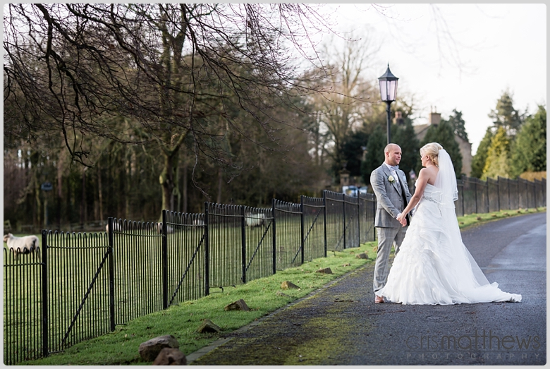 Denton_Hall_Wedding_0030
