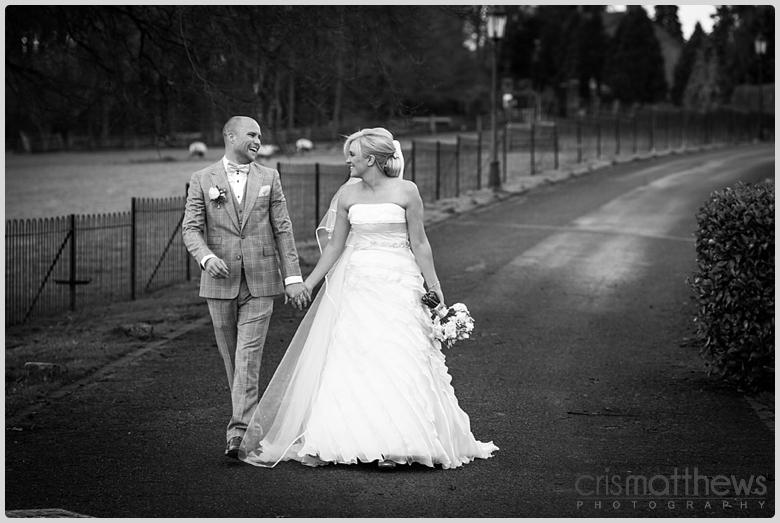 Denton_Hall_Wedding_0031