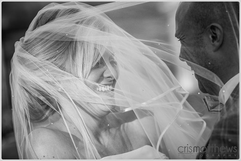 Denton_Hall_Wedding_0033