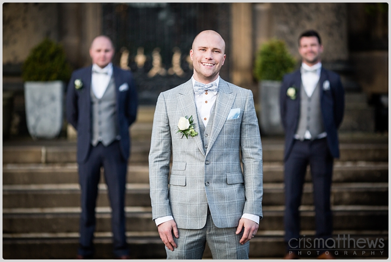 Denton_Hall_Wedding_0040