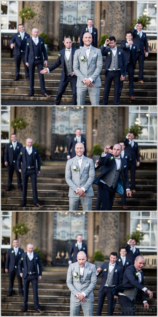 Denton_Hall_Wedding_0041