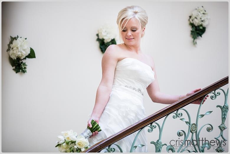 Denton_Hall_Wedding_0042