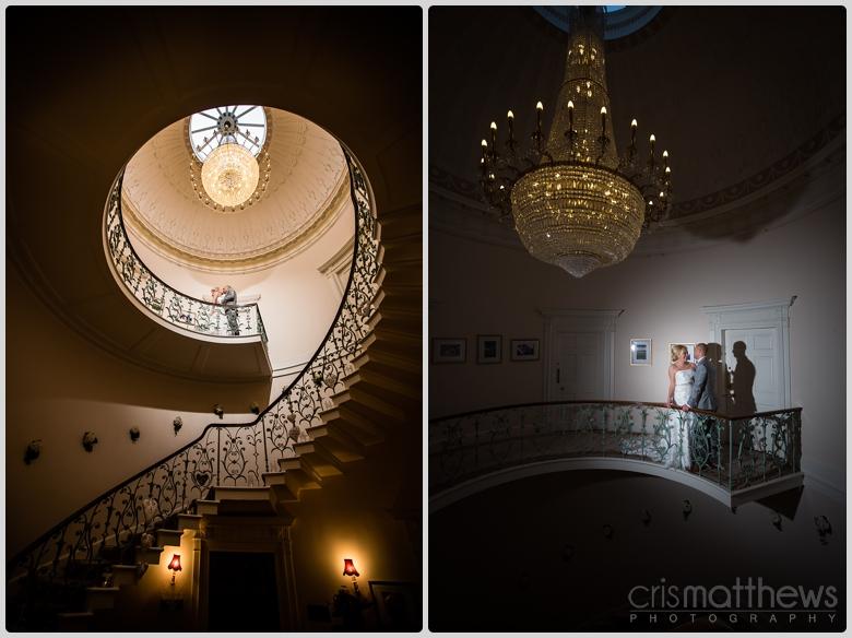Denton_Hall_Wedding_0043