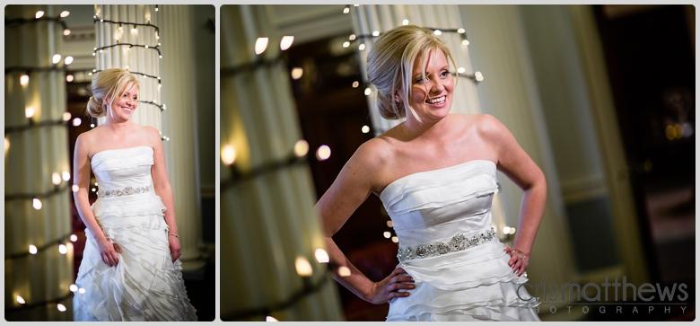 Denton_Hall_Wedding_0044