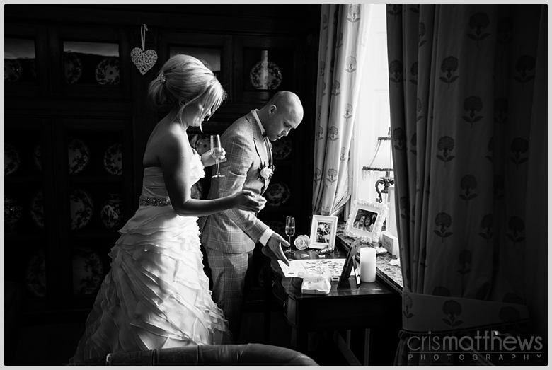 Denton_Hall_Wedding_0046