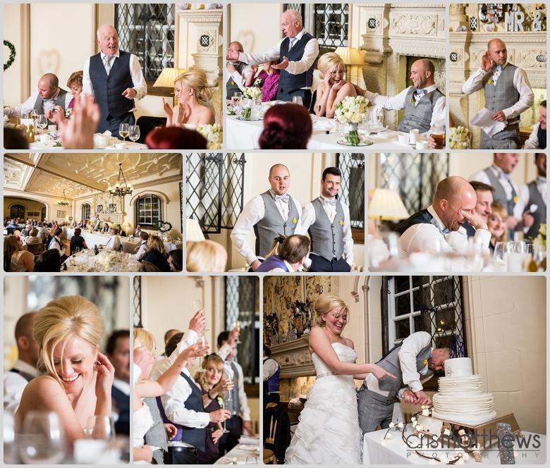Denton_Hall_Wedding_0048