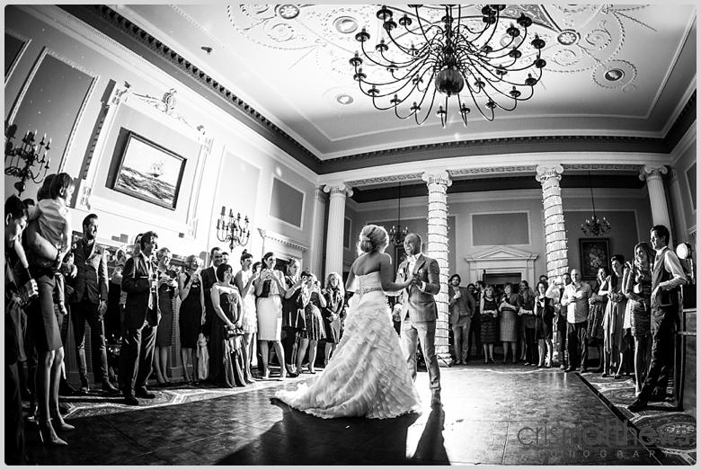 Denton_Hall_Wedding_0049