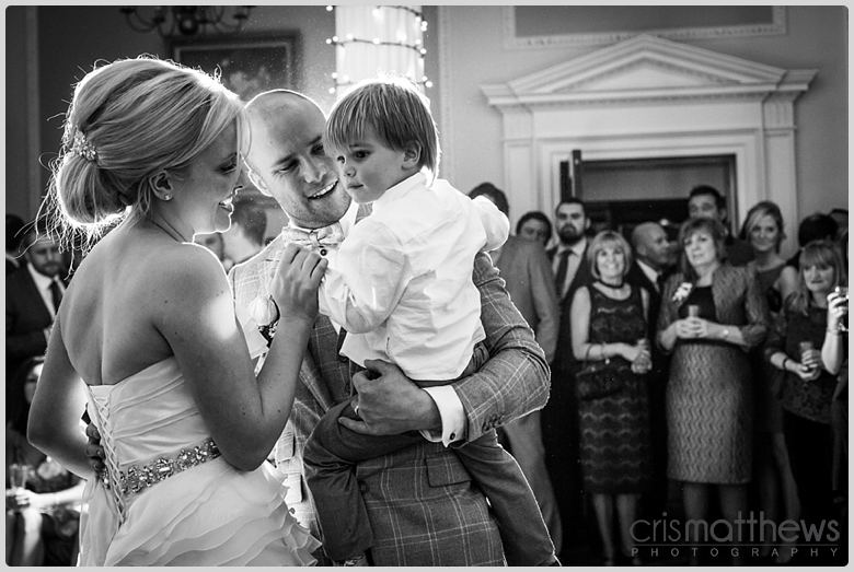 Denton_Hall_Wedding_0050