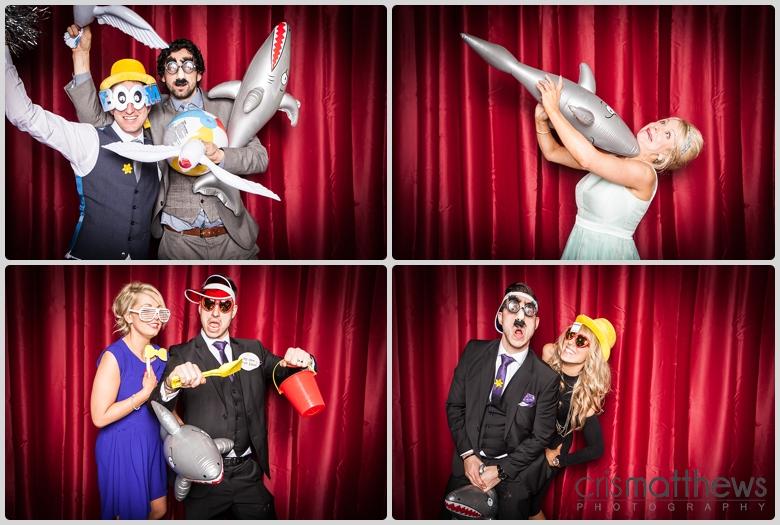 Denton_Hall_Wedding_0051