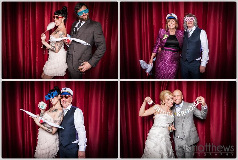 Denton_Hall_Wedding_0052