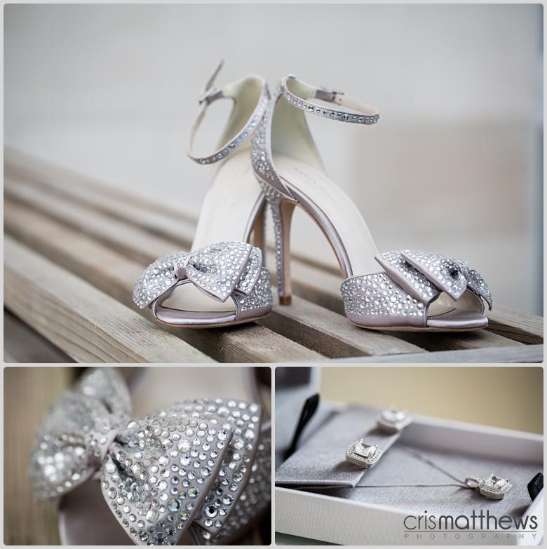 Rudding_Park_Wedding_0004