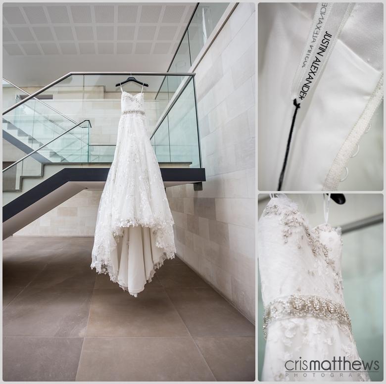 Rudding_Park_Wedding_0005