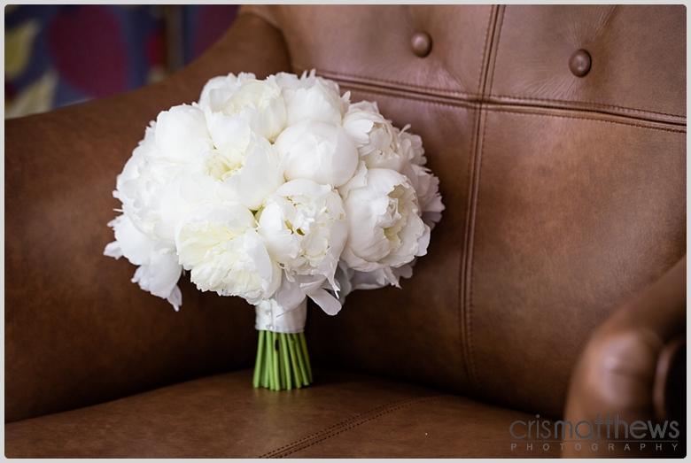 Rudding_Park_Wedding_0006
