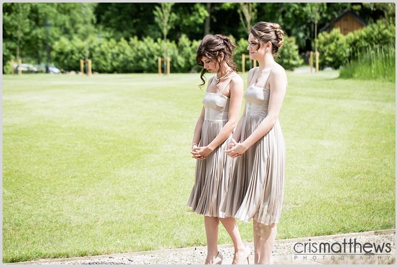 Rudding_Park_Wedding_0008