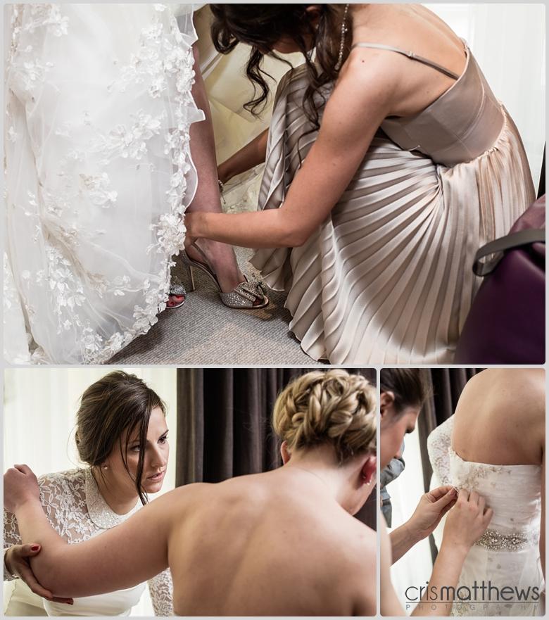 Rudding_Park_Wedding_0012