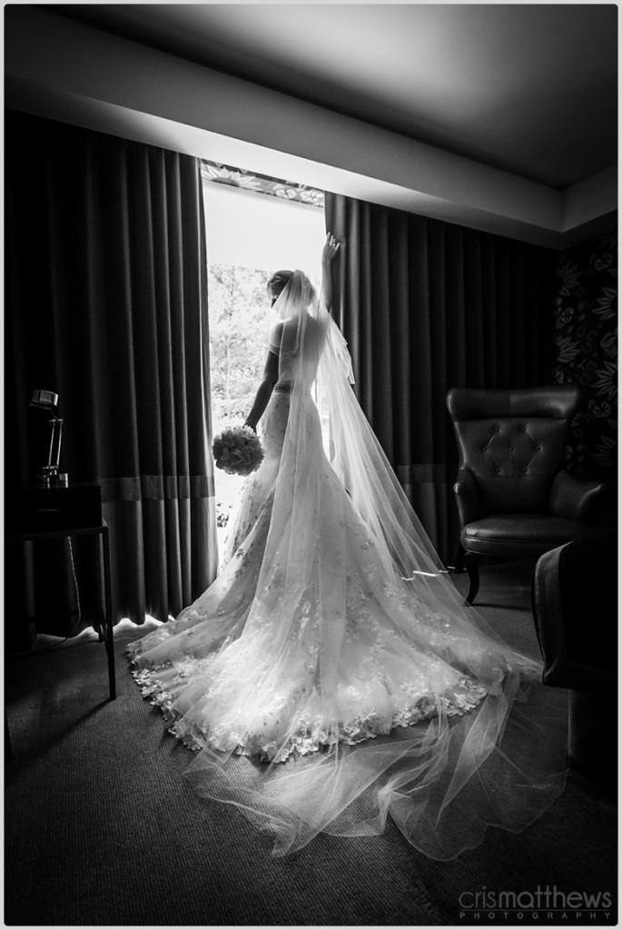 Rudding_Park_Wedding_0013