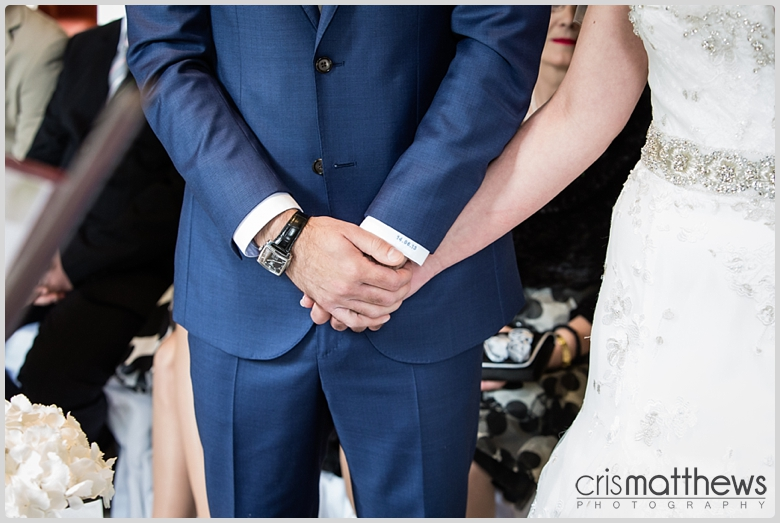 Rudding_Park_Wedding_0021