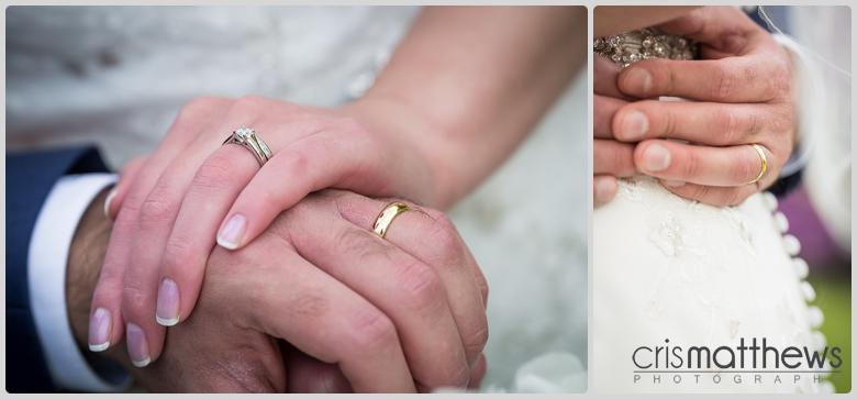 Rudding_Park_Wedding_0033