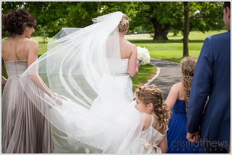 Rudding_Park_Wedding_0034