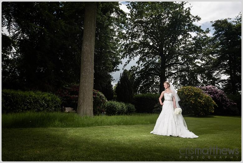 Rudding_Park_Wedding_0040