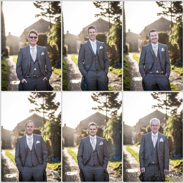 Swinton_Park_Wedding_0007