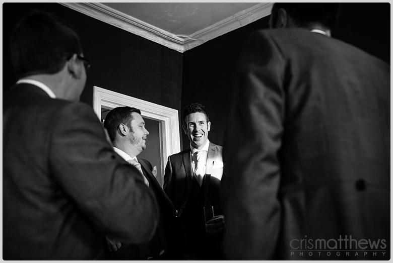 Swinton_Park_Wedding_0008