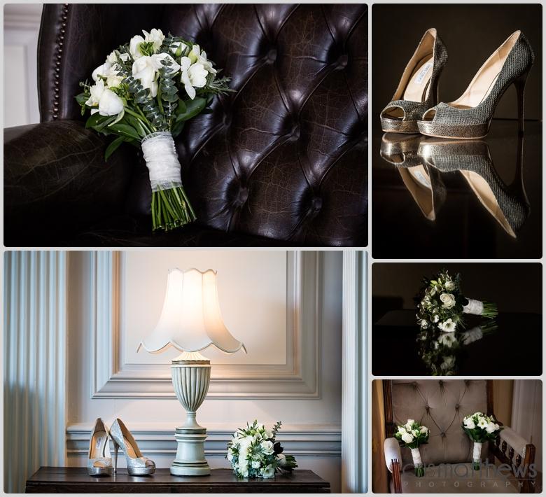 Swinton_Park_Wedding_0013