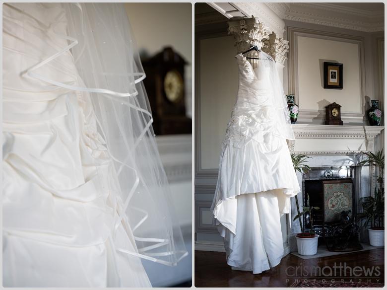 Swinton_Park_Wedding_0014