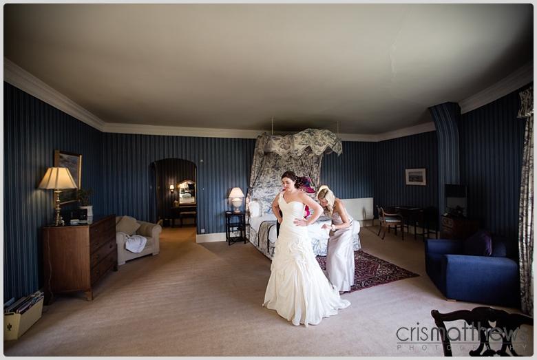 Swinton_Park_Wedding_0016