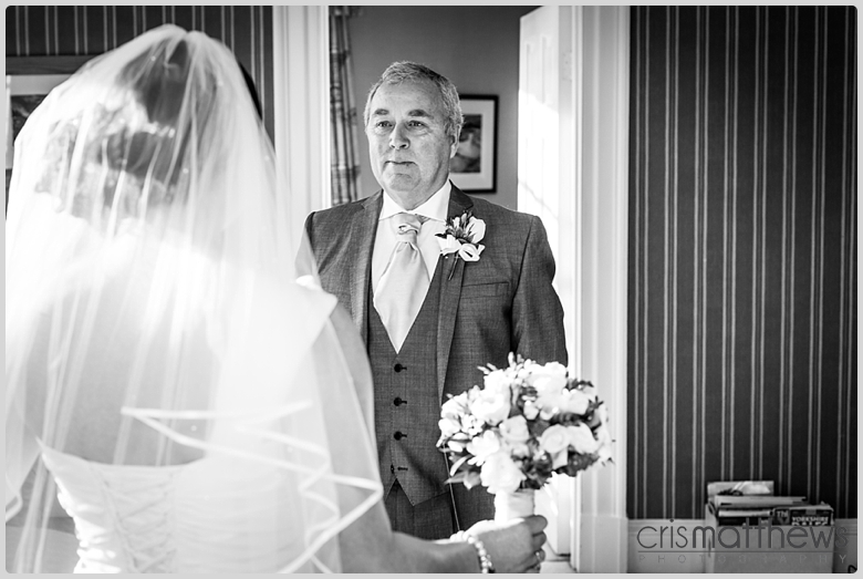 Swinton_Park_Wedding_0019