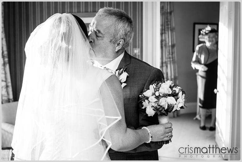 Swinton_Park_Wedding_0020
