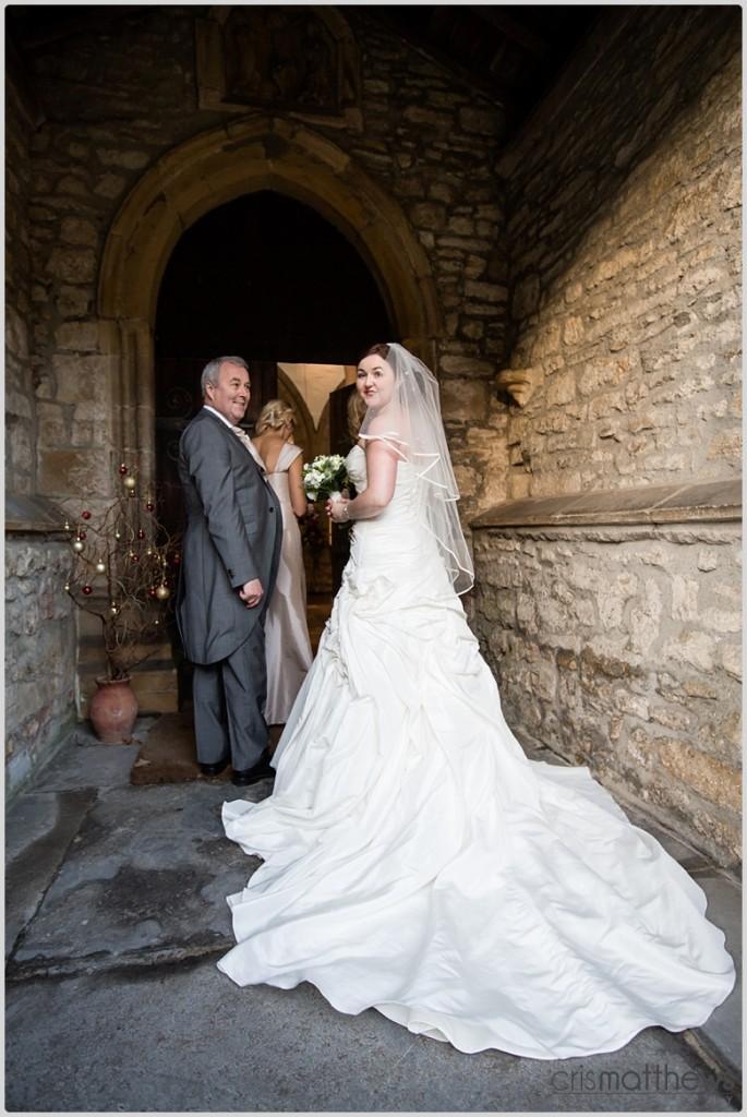 Swinton_Park_Wedding_0028