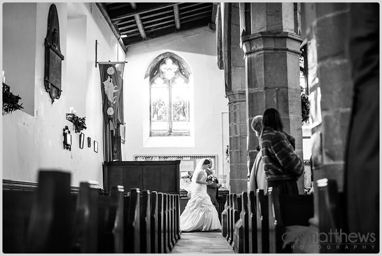 Swinton_Park_Wedding_0029