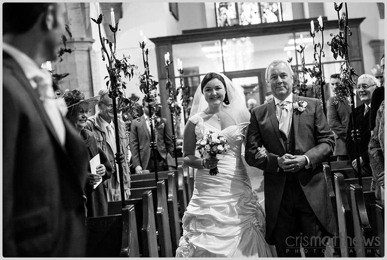 Swinton_Park_Wedding_0031