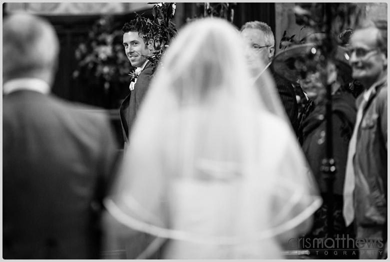 Swinton_Park_Wedding_0032