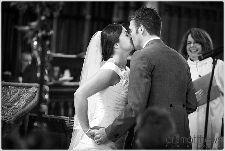 Swinton_Park_Wedding_0038
