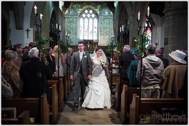 Swinton_Park_Wedding_0039