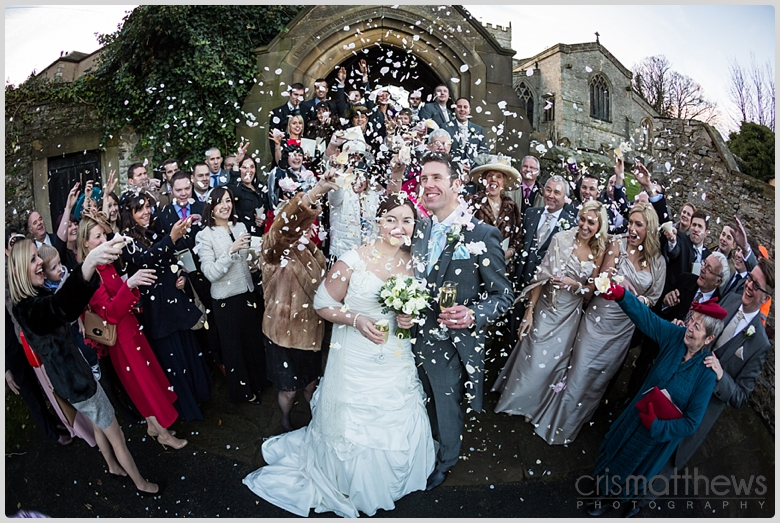 Swinton_Park_Wedding_0042