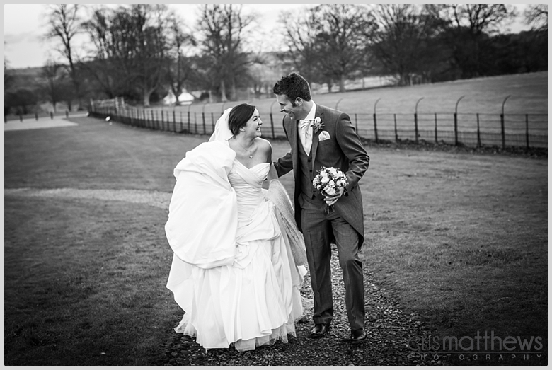 Swinton_Park_Wedding_0046