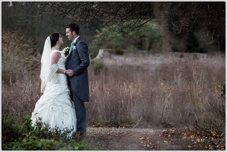 Swinton_Park_Wedding_0048