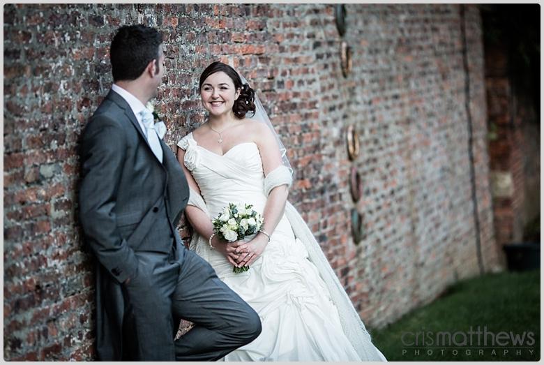 Swinton_Park_Wedding_0053