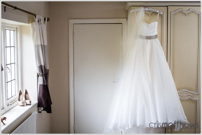 Walled_Gardens_Beeston_Fields_Wedding_0002