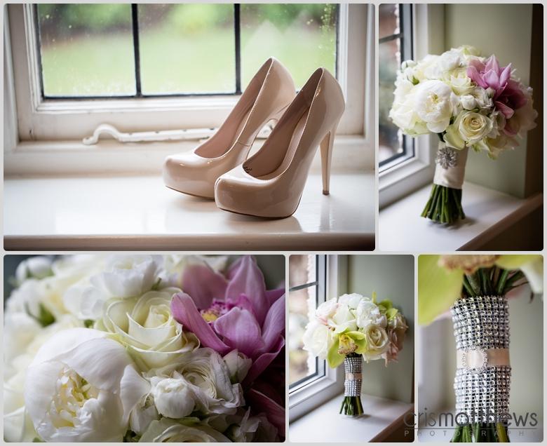 Walled_Gardens_Beeston_Fields_Wedding_0003