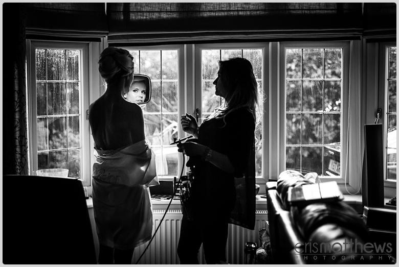 Walled_Gardens_Beeston_Fields_Wedding_0006