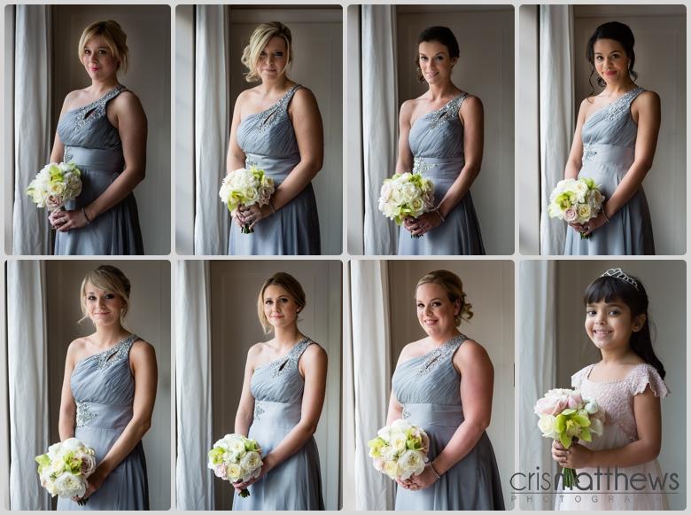 Walled_Gardens_Beeston_Fields_Wedding_0012
