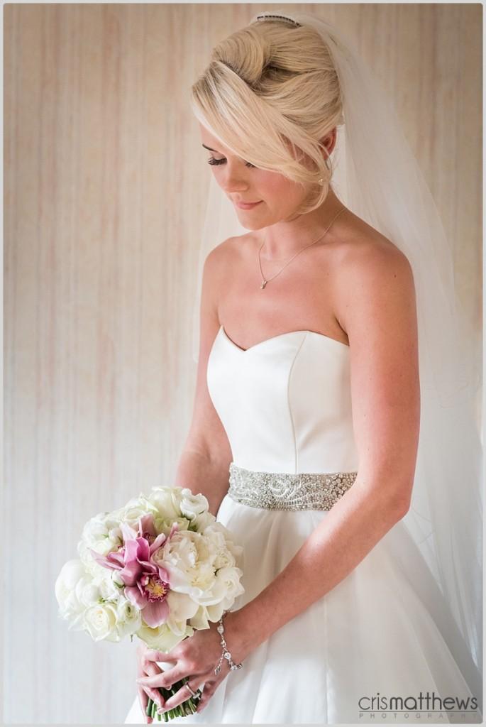 Walled_Gardens_Beeston_Fields_Wedding_0017